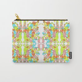 Partay Carry-All Pouch
