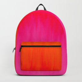 Bursting with Color Backpack