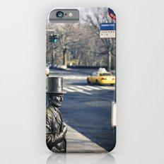 Abe's Bus Stop Slim Case iPhone 6s