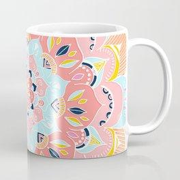 Euphoria Coffee Mug
