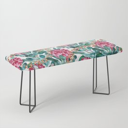 Glam Portea Bench