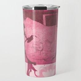 Valentine Travel Mug