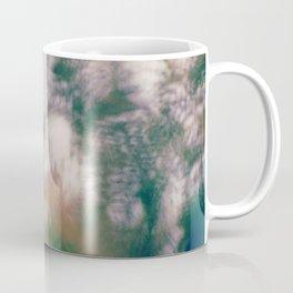 #216 Coffee Mug