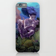 Saving Kiss Slim Case iPhone 6s