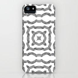 Celtic iPhone Case