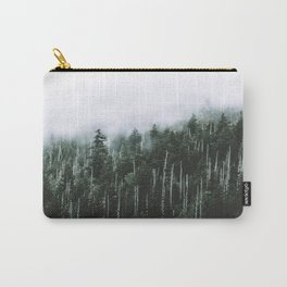 greener Carry-All Pouch
