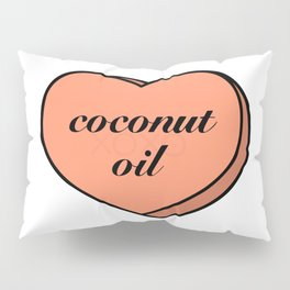 Coco Miracle Pillow Sham