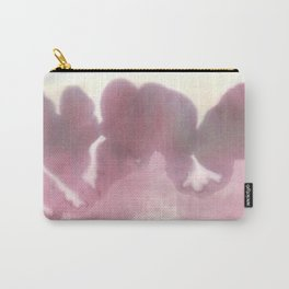 Benson eyes Carry-All Pouch