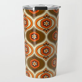 Daisy Dreaming Travel Mug