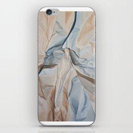 The Gathering iPhone Skin
