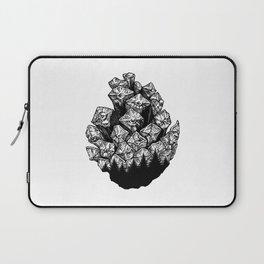 Pinecone I Laptop Sleeve