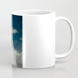 Ama Dablam Coffee Mug