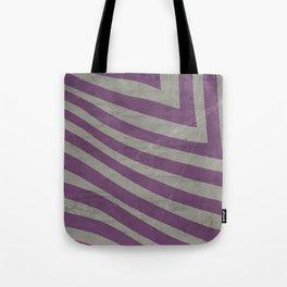 ReDirect Tote Bag