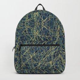 Hamingja Backpack