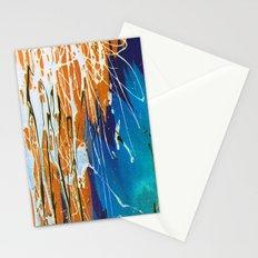 Quadra Stationery Cards