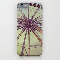 Le Roue Paris Slim Case iPhone 6s