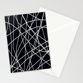 paucina Stationery Cards