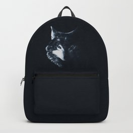 A Wild Thing Backpack