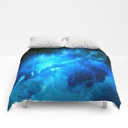 Lost Nebula Comforters