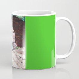 Mr. & Mrs. Roper Coffee Mug