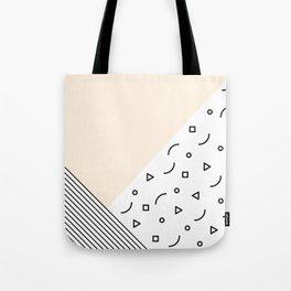 Durazno Tote Bag
