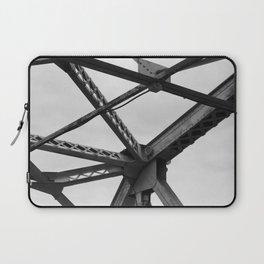 Bridge 2 Laptop Sleeve
