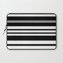 lines Laptop Sleeve