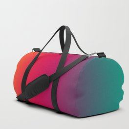 Poseidon Duffle Bag