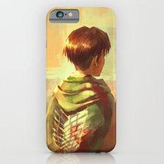 Devotion Slim Case iPhone 6