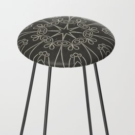 Penelope Counter Stool