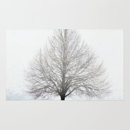 Linden Tree Rug