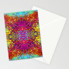 Dreams Stationery Cards