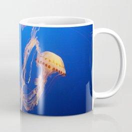 Medusa's Roundel Coffee Mug