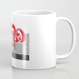 Evocative Coffee Mug