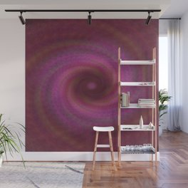 Divine Cosmos Wall Mural