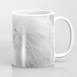 Icelandic Eye Coffee Mug