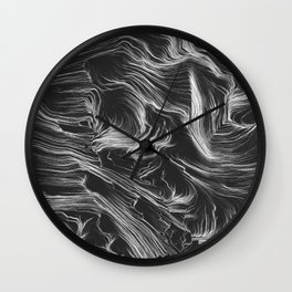 Don't Explain Wall Clock