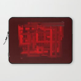 Sleepless DPA150522 Laptop Sleeve
