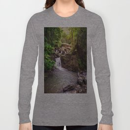 Secret Place Long Sleeve T-shirt