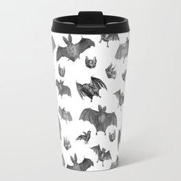 Batty Bats Travel Mug