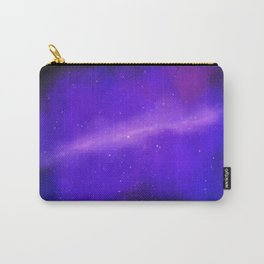 SEE PIZZA GALAXY minus the pizza Carry-All Pouch