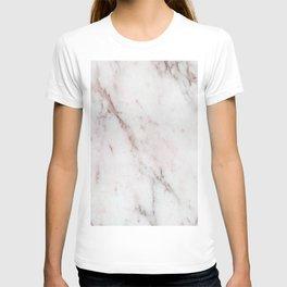 Antico Rosa T-shirt