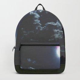 Stonehenge Backpack