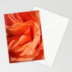 Rosa Vieja Stationery Cards