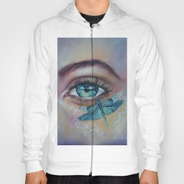Self Realization Hoody