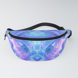 Arcturian Integration Fanny Pack