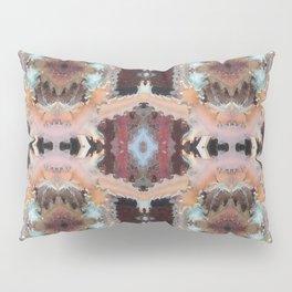 Southwest Pattern Tapestry Pillow Sham
