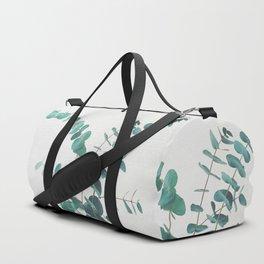 Eucalyptus II Duffle Bag