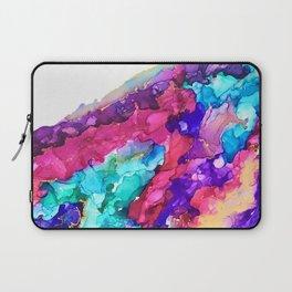 J E W E L 2 Laptop Sleeve