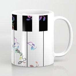 sing us a song tonight Coffee Mug